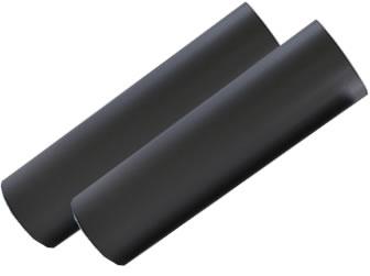 ロールシート(PET)黒